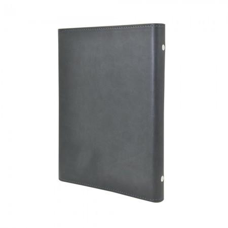 222款活頁筆記本