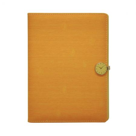 246款活頁筆記本