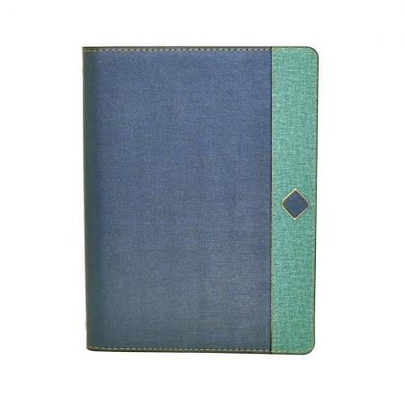 243款活頁筆記本