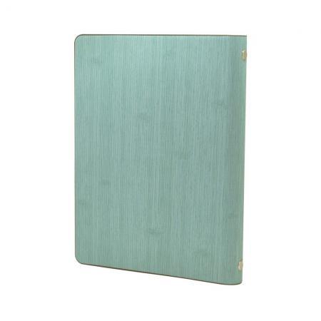 241款活頁筆記本