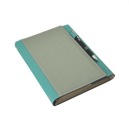 244款活頁筆記本