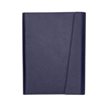 224款活頁筆記本