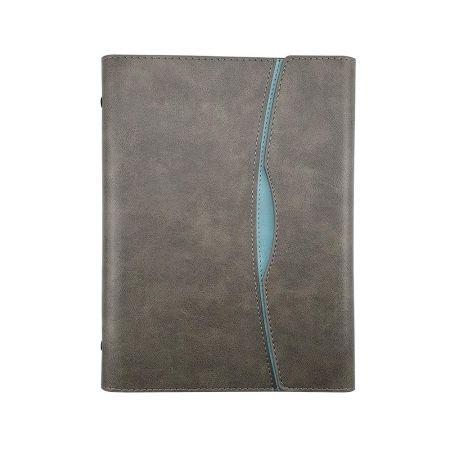 注文可能な50冊の本-ルーズリーフノート