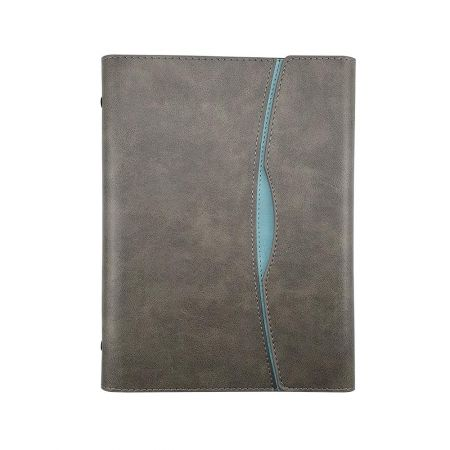 234-6款活頁筆記本