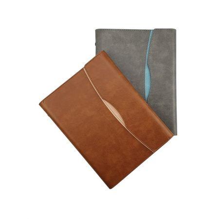234-6款活页笔记本