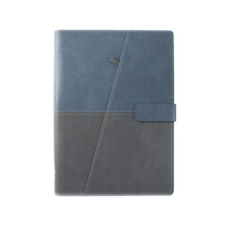 301-6款活頁筆記本
