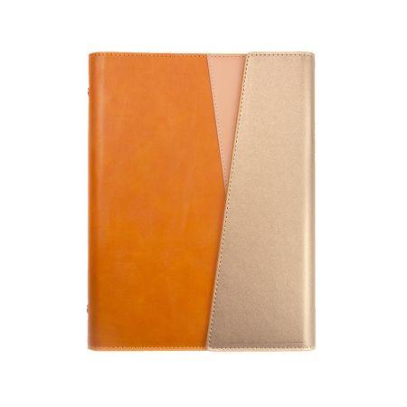 302-6款活頁筆記本