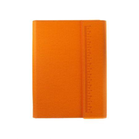 305-6款活頁筆記本