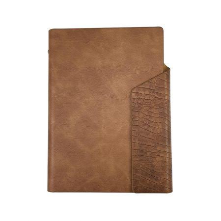 326-6款活頁筆記本