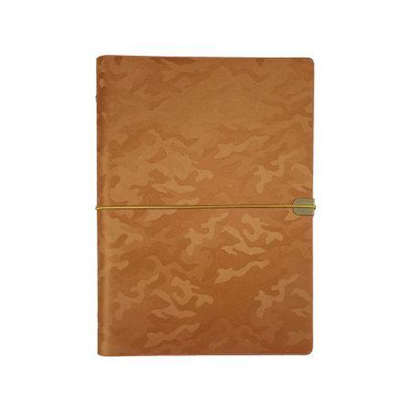 325-6款活页笔记本