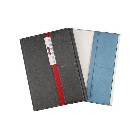工商日志、万用手册