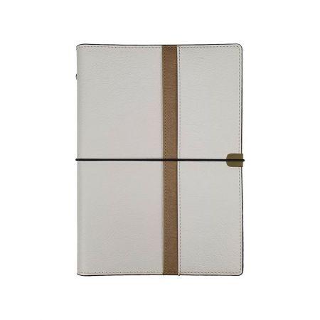 329-6活頁筆記本