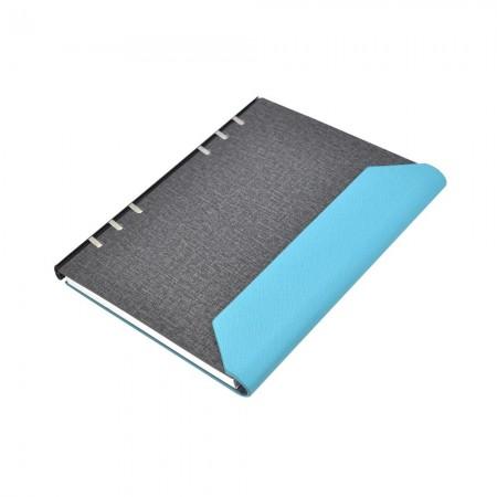 210款抽取式筆記本
