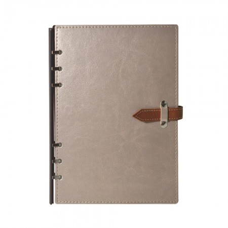 NO.147 Notebook Pundy DIY Pundy
