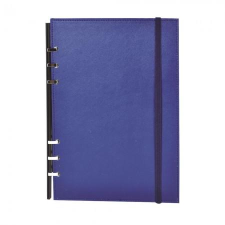 NO.207 Pundy DIY Binder Notebook