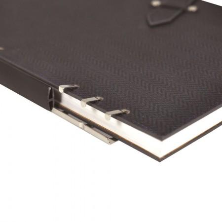 NO.208 Notebook Pundy DIY Pundy