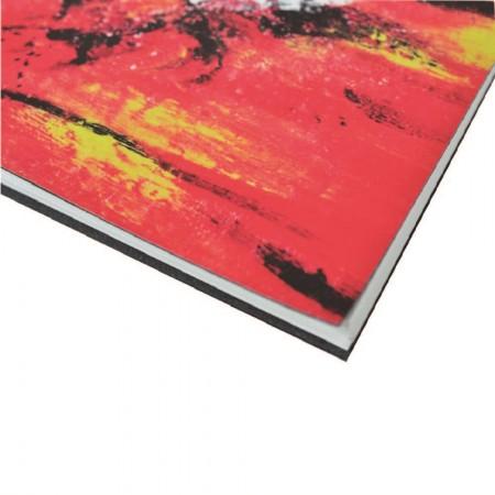 數位印刷(桑普森系列)