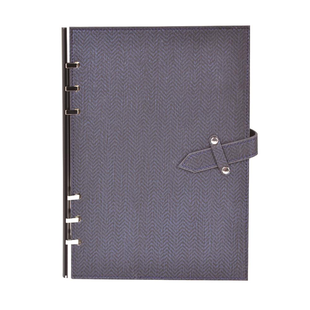 Notebook Pundy DIY