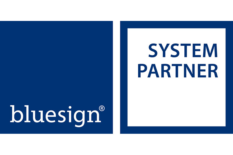 Bluesign® standard is a new generation of ecological standards for environmental protection.