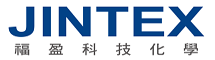 JINTEX Corporation Ltd - JINTEX là nhà sản xuất hàng đầu về hóa chất dệt may và da thuộc.