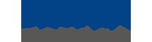 福盈科技化學股份有限公司 - 纺织和皮革特种化学品的领先制造商