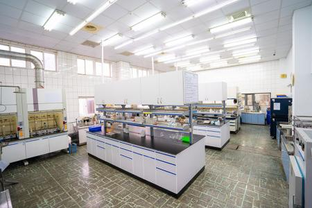 Application R&D Laboratory