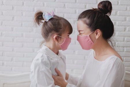 HeiQ Viroblock/Bac-off - Jintex & HeiQ Global Strategic Cooperation S'unissent <br />en temps de crise pour contribuer à la lutte contre l'épidémie.