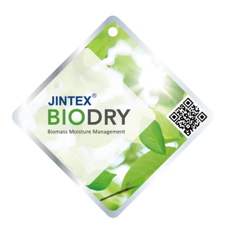 INTEX BIODRY