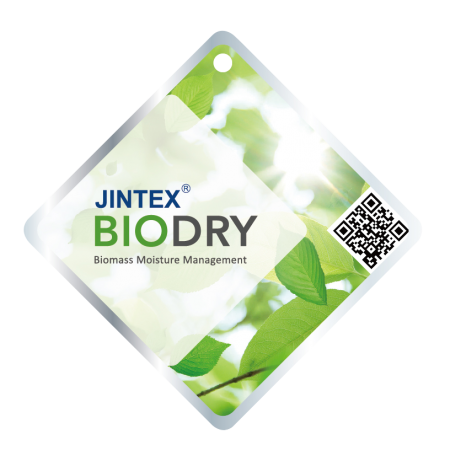 INTEX BIODRY