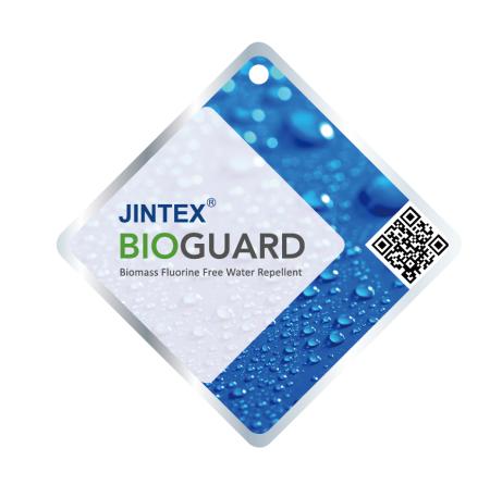 JINTEX BIOGUARD