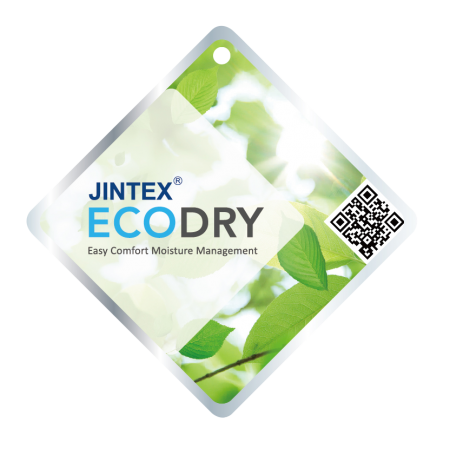 JINTEX ECODRY