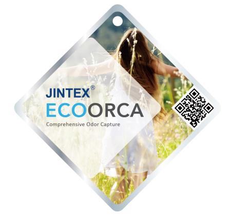 JINTEX ECOORCA