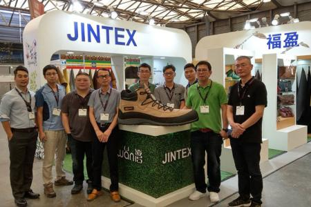 Leather Auxiliaries - JITNEX Leather Auxiliaries, Designed for high Standard Leather Manufacturer.