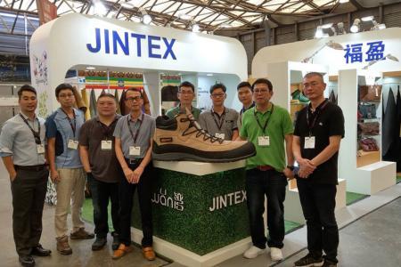 Lederhilfsmittel - JITNEX Lederhilfsmittel, Entwickelt für hochwertige Lederhersteller.