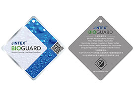 BIOGUARD الكتلة الحيوية خالية من الفلور DWR