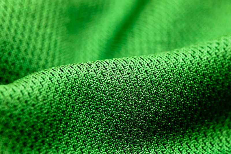 Polyester Auxiliaries - JINTEX provides various auxiliaries for pretreatment, dyeing and finishing of polyester fiber.