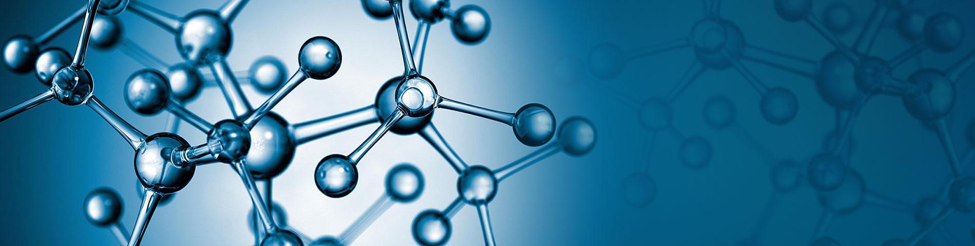 40 Yıllık Uzmanlık Özel Kimyasallarda
