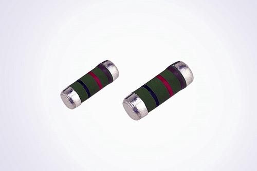汽车电子通过ISO7637-2 pulse 5a/5b波形的低价方案