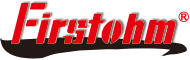 First resistor & condenser Co. Ltd. - FIRSTOHM - Specialist manufacturer focusing on MELF resistors.