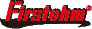 First resistor and condenser Co. Ltd. - FIRSTOHM - Specialist manufacturer focusing on MELF resistors.