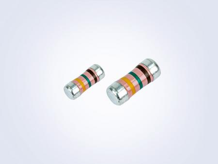 汽车级稳定功率型晶圆电阻- SFP(V) - 精密電阻,長時間使用穩定