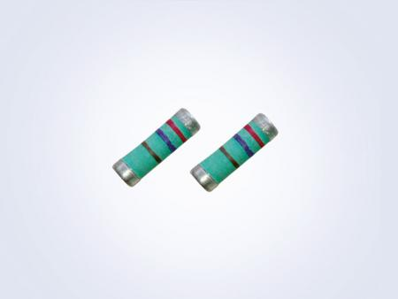 Ceramic Resistor, SMD Resistor