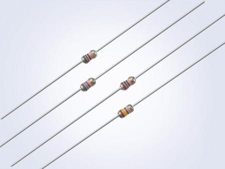 点火固定抵抗器-IG - Ignition Resistor, Fixed resistor