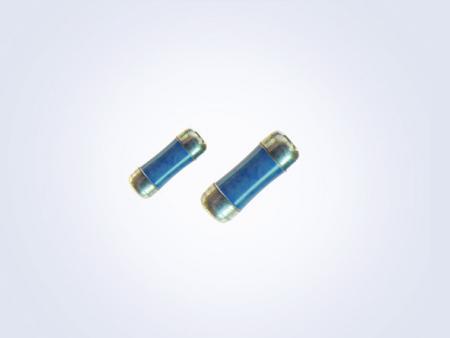 跳線金屬膜晶圓電阻