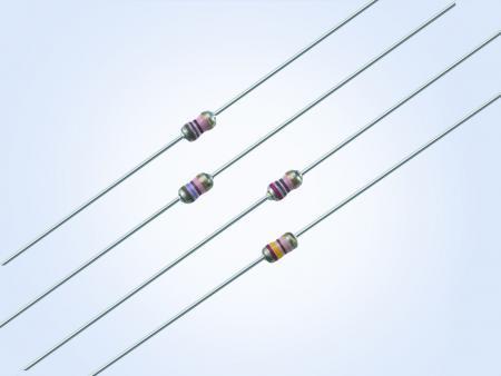 点火电阻0.16W 1ohm 5%