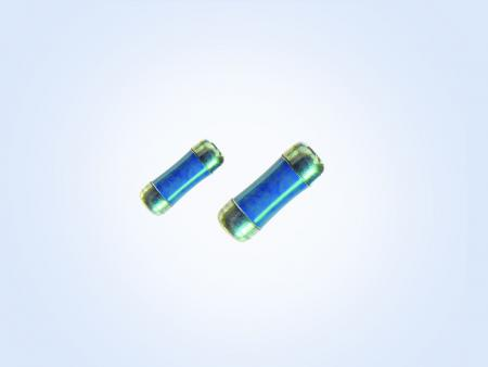 ゼロオーム金属皮膜抵抗器0オーム2A