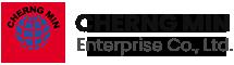 Cherng Min Enterprise Co., Ltd. - Післяпродажний постачальник пластикових хромованих автомобільних аксесуарів, чохлів на колеса, ковпачків, дзеркальних чохлів, чохлів на ручки дверей, чохлів на задні двері