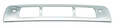 Dodge Ram Üçüncü Fren Lambası Kapağı - 09-14 RAM 1500  10-14 RAM 2500/3500