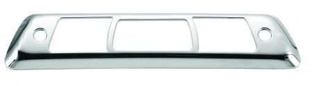 फोर्ड F150 थर्ड ब्रेक लाइट कवर - 09-14 F150