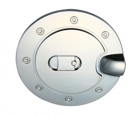GAS DOOR COVER - Gas Door Covers
